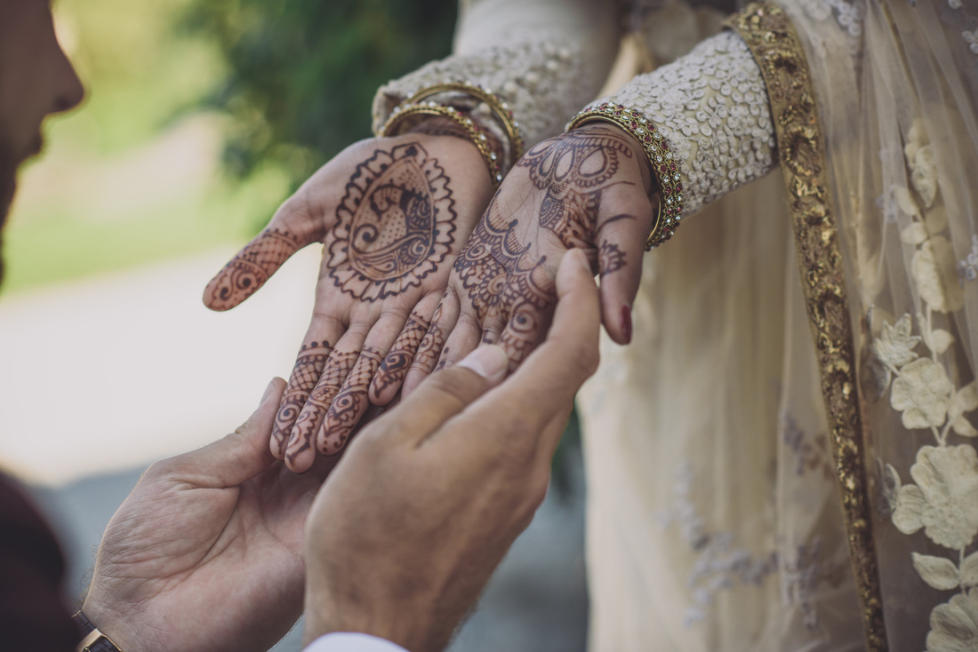 Henna Tattoo Chicago : Beautiful henna mehndi tattoo designs for all occasions in austin